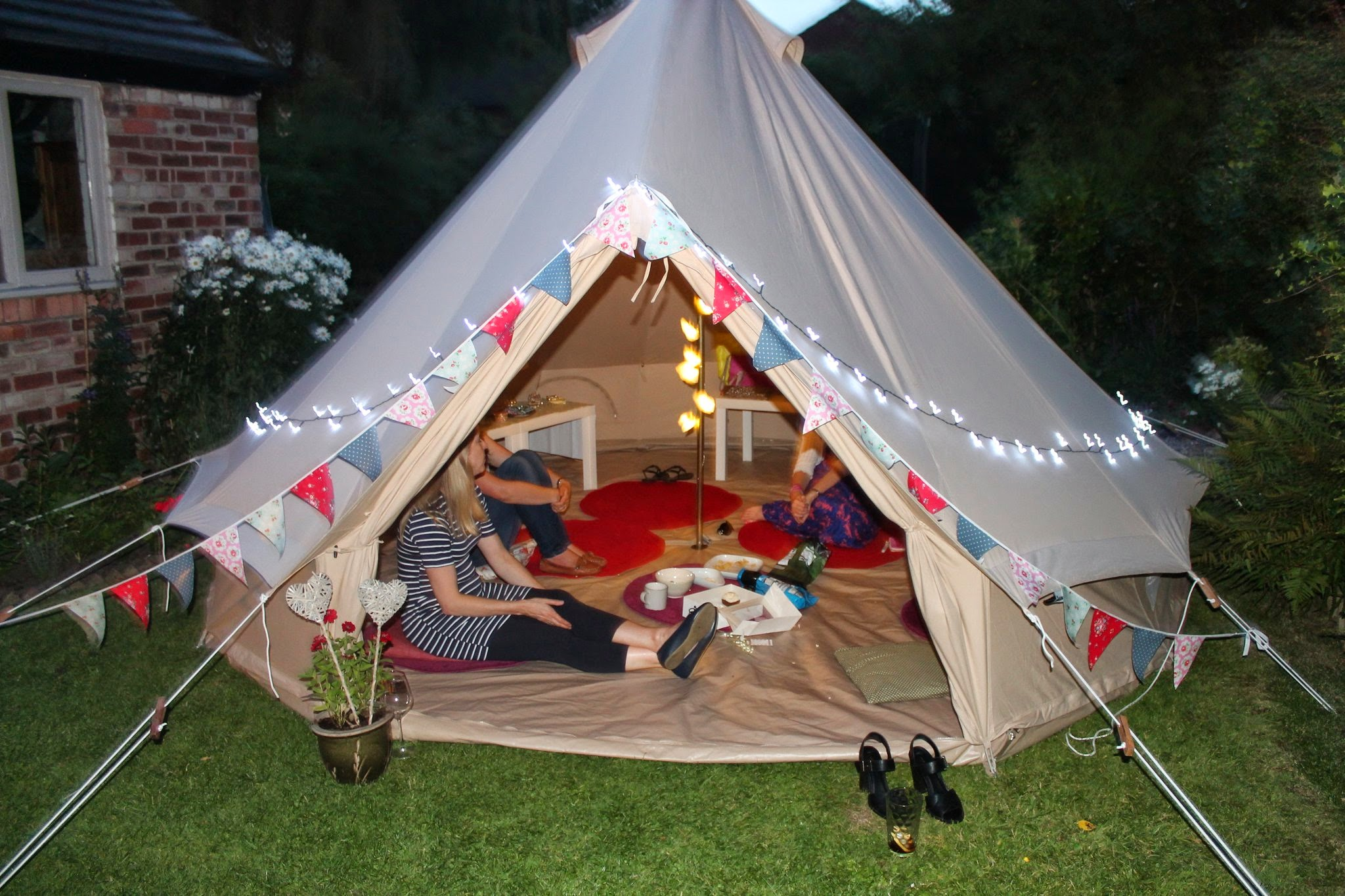 IMG_2083 IMG_2068 IMG_2022 & Bell Tent Party Events | PLEASE NOTE NEW WEBSITE u2013 www ...